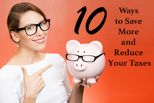 10-ways-to-save-more