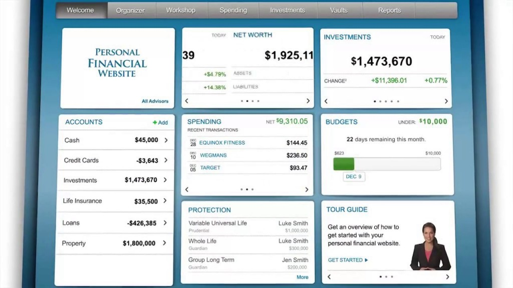 Small Business Financial Planning Archives ⋆ Sickle Hunter ...