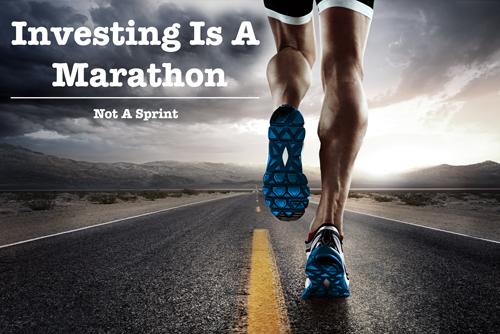 Investing-is-a-Marathon