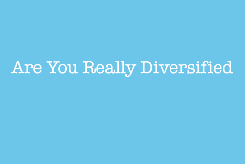 Are-You-Really-Diversified