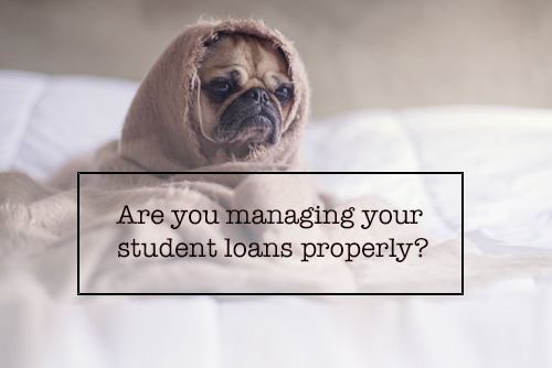 Are-you-managing-your-student-loans-properly-