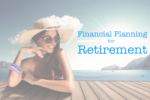Financial-Planning-for-Retirement