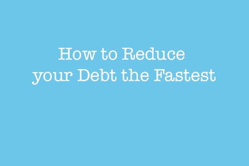 How-to-Reduce-your-Debt-the-Fastest
