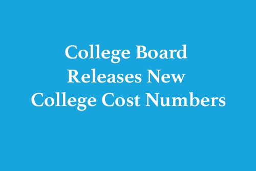 college-costs