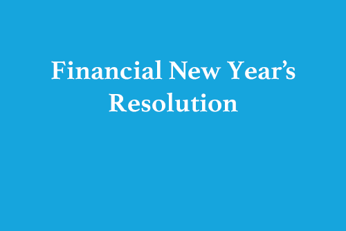 financial-new-years-resolution