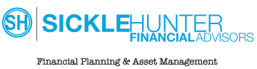 Sickle Hunter Financial Advisors | Tampa, Florida