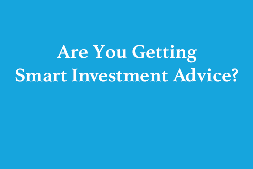 smart-investment-advice